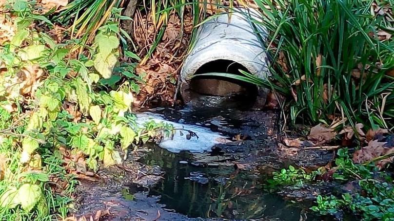 Çevreciler uyardı: Köylerin foseptik suları kentin içme suyuna karışıyor