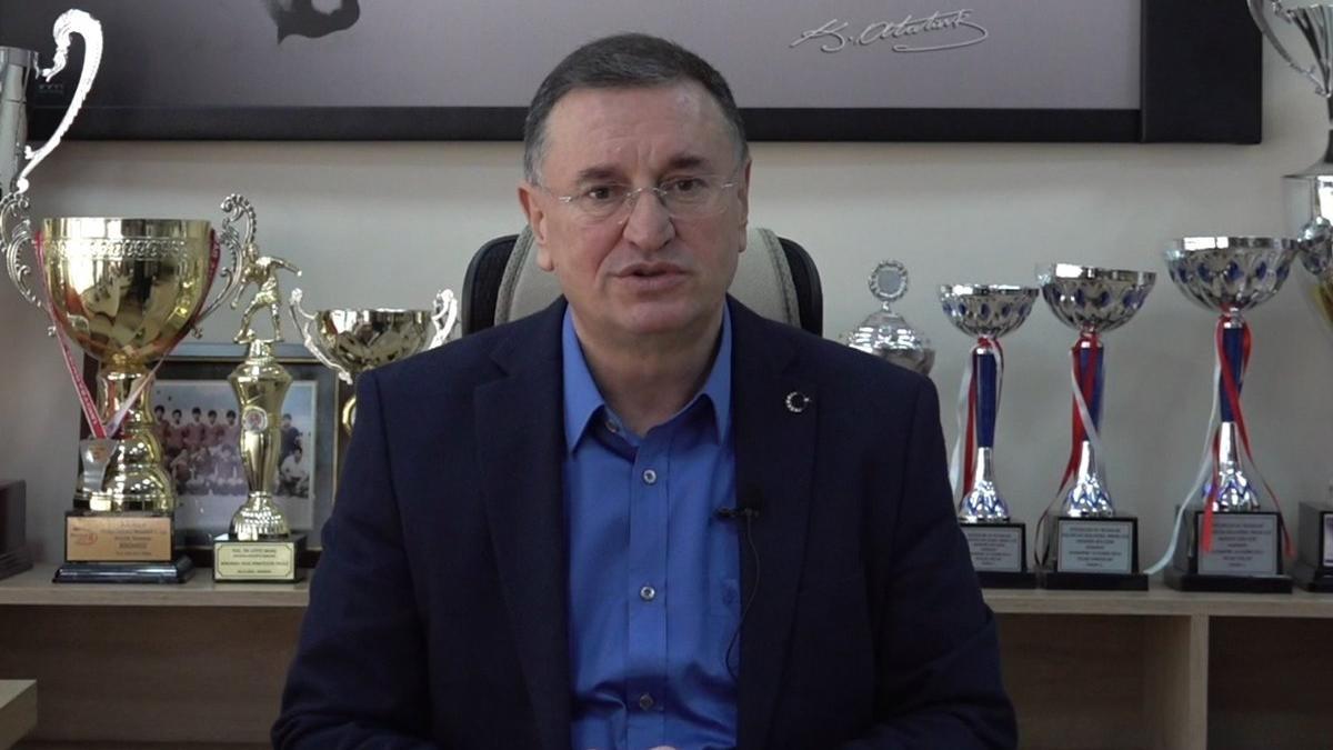 Hatay Büyükşehir Belediyesi, asgari ücret miktarını açıkladı