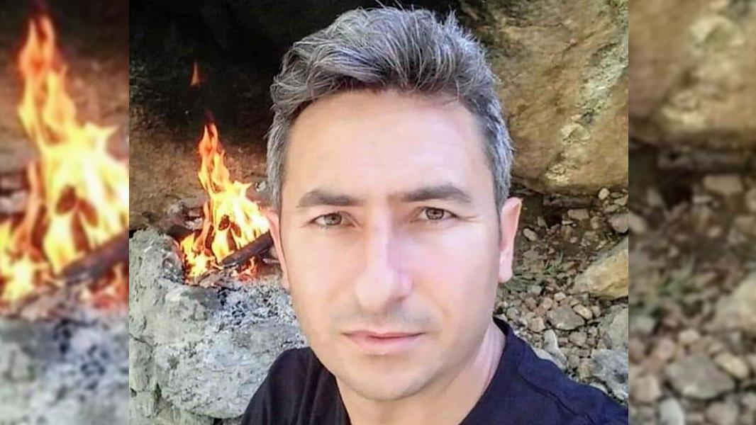 Lenfoma tedavisi gören yoğun bakım çalışanı hayatını kaybetti: İhmal kurbanı mı?