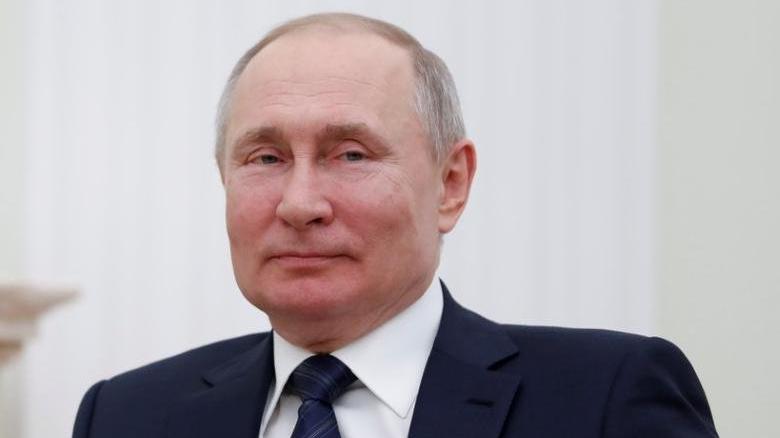 Putin kararını verdi! Corona aşısı olacak