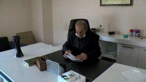 Kaçak doğumhanenin doktoru: Bal ticaretiyle uğraşıyorum