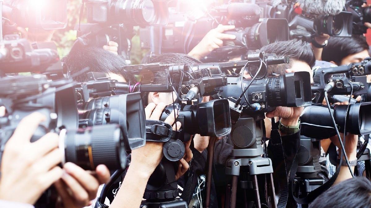 Küresel Gazeteciler Konseyi: Türkiye'de 20 gazeteci coronadan hayatını kaybetti