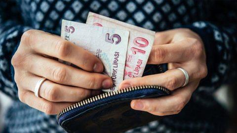 2021 yılı asgari ücreti ne zaman belli olacak? Asgari Ücret Tespit Komisyonu toplantısı saat kaçta?