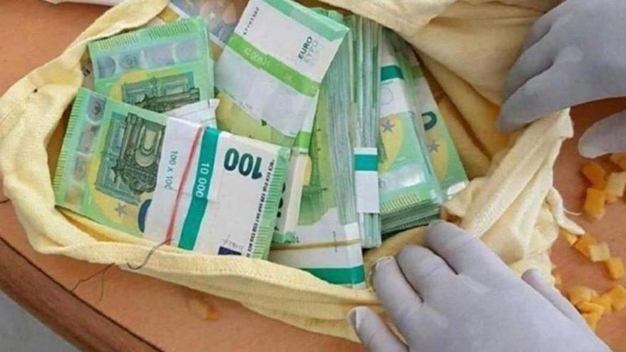 Finansal bilgi paylaşımında gurbetçiler cezalarla karşı karşıya