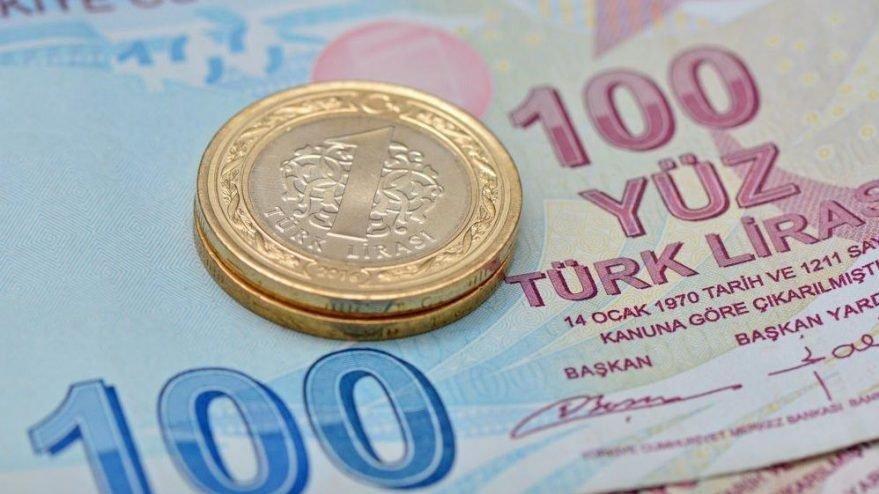 Türk-İş: Açlık sınırı aralıkta 2.590 TL