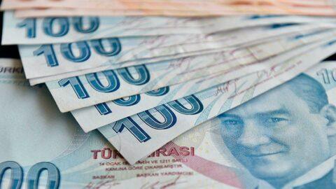 Aralık ayı işsizlik maaşı ve kısa çalışma ödeneği tarihi açıklandı