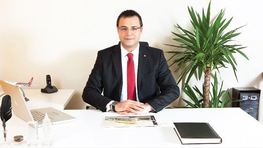 4 milyonluk ihale AKP'li eski vekilin damadına gitti