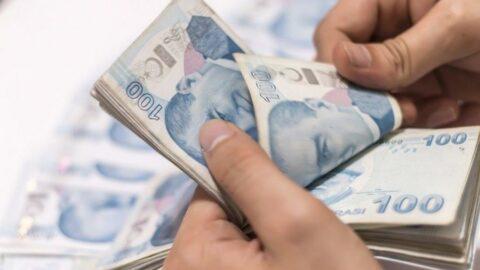 MHP'li belediyeden asgari ücrete zam