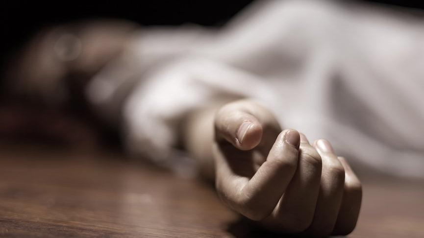 2020'de öldürülen 300 kadının 180'i kendi evinde öldürüldü