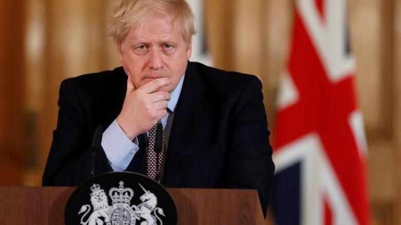 İngiltere nüfusunun yüzde 2'si coronaya yakalandı