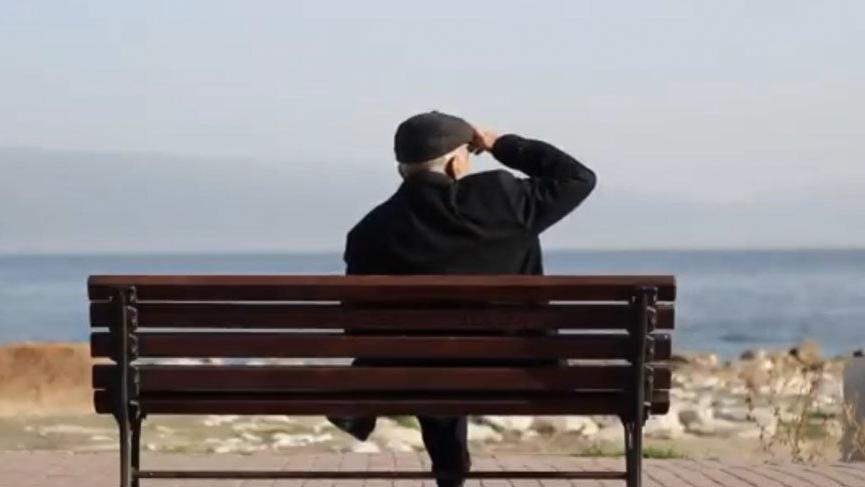 Kılıçdaroğlu: Emekliye reva görülen bu ücret artışını kabul etmiyorum