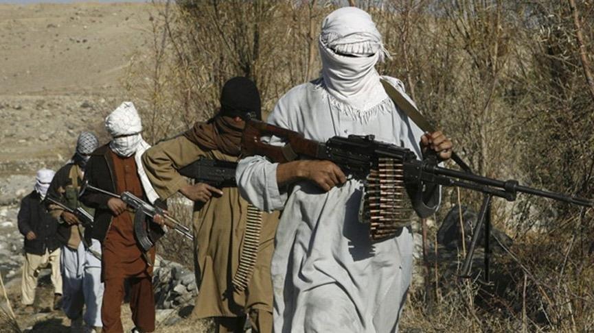 Afganistan'da hükümet ve Taliban yeniden masaya oturuyor