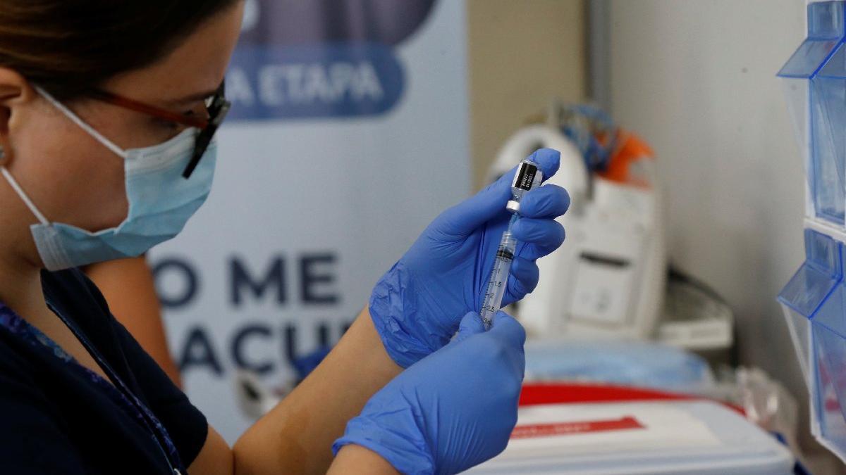 İtalya'da büyük endişe: Aşı mafyanın eline düşebilir