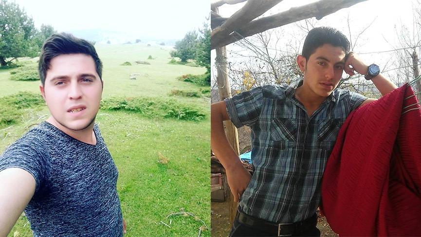 AFAD ekibiyle ilgili korkunç iddia: İki genç toprak altında can çekişirken namaz molası vermişler