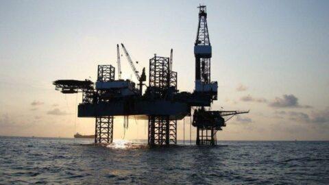 'Petrol piyasaları için en kötü geride kaldı'