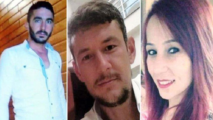Çifte cinayetten yargılanıyordu... Serbest kaldı