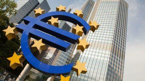 Euro bölgesinde yıllık enflasyon değişmedi