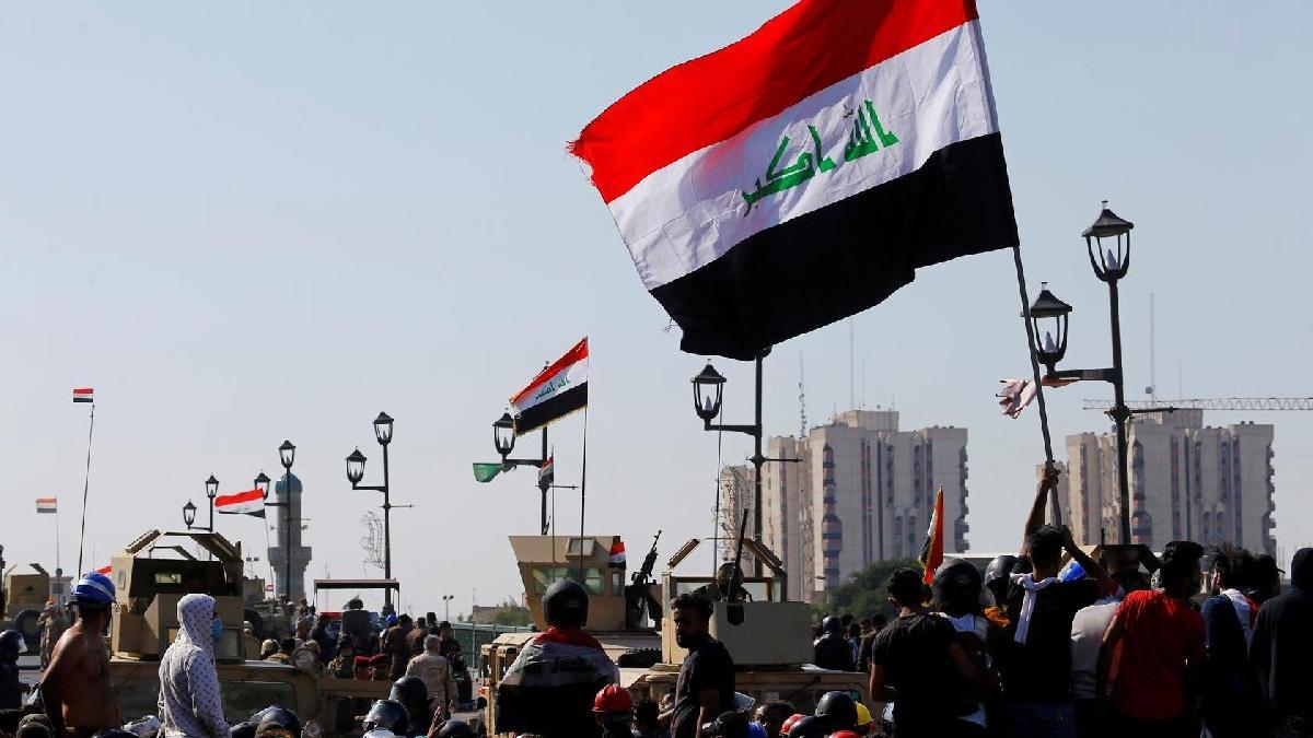 Irak'tan Suudi Arabistan ile Katar anlaşmasına ilişkin açıklama