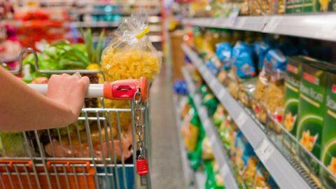 Eski Merkez Bankası Başekonomisti 8 soruda canımızı sıkan enflasyonu anlattı