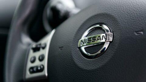 Çip tedariki sorunu Nissan'ın üretimini yavaşlatacak