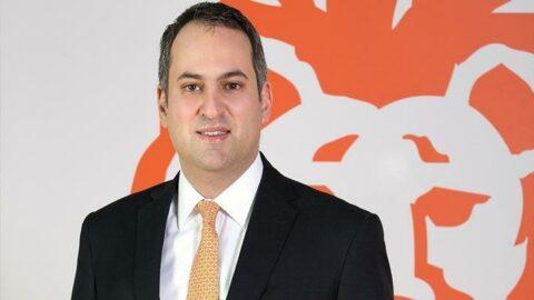 ING'den Akbank ile işbirliği