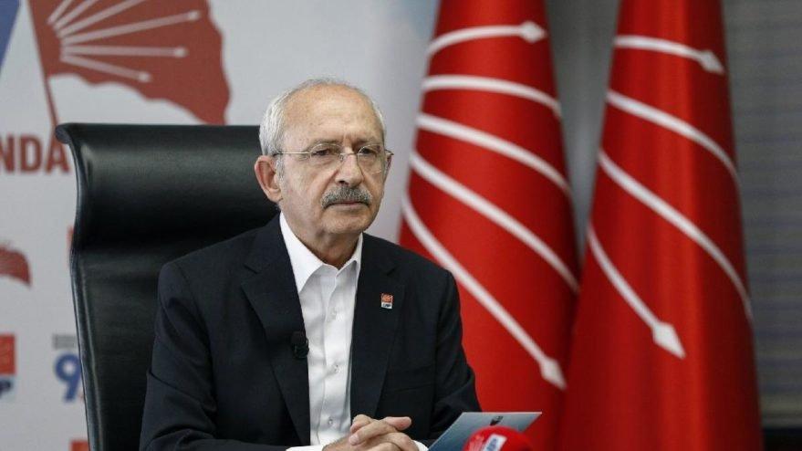 Kemal Kılıçdaroğlu: Evlerde dram var