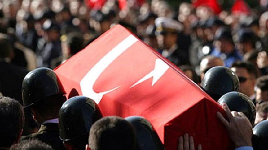Son dakika... Diyarbakır'da teröristlerle çatışma çıktı: 1 şehit, 2 yaralı