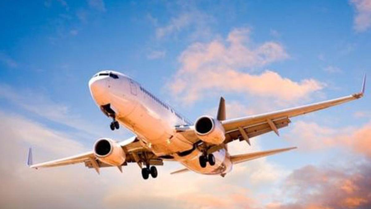 Suudi Arabistan'dan Katar'a uçuşlar 3,5 yılın ardından yeniden başlıyor