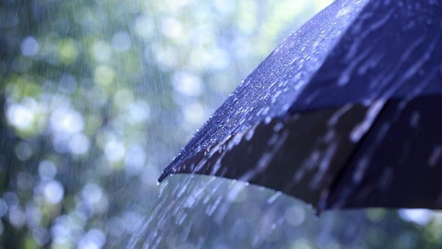 Meteoroloji gün gün uyardı: Hava sıcakları önce artacak sonra hızla azalacak