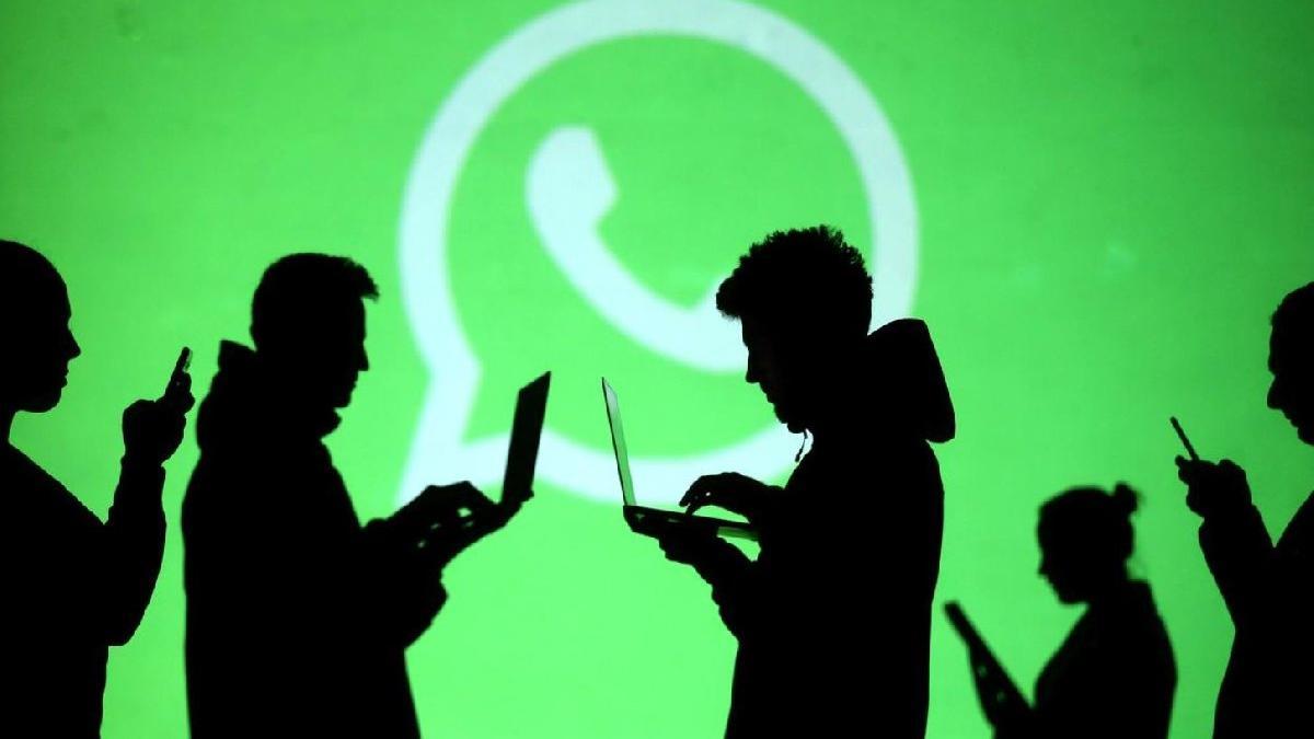 WhatsApp'tan kaçan Telegram'a koştu