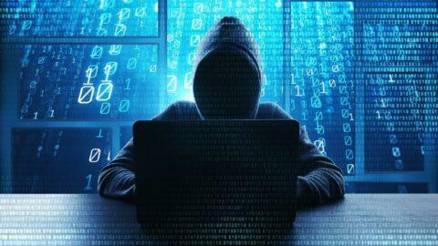 Hackerlerin yeni hedefi sigorta acenteleri