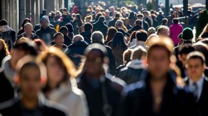 Son dakika… İşsizlik rakamları açıklandı - Ekonomi haberleri