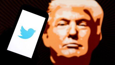 5 SORUDA Trump ve Twitter… 'Sosyal medya ağlarının yaptığı…'