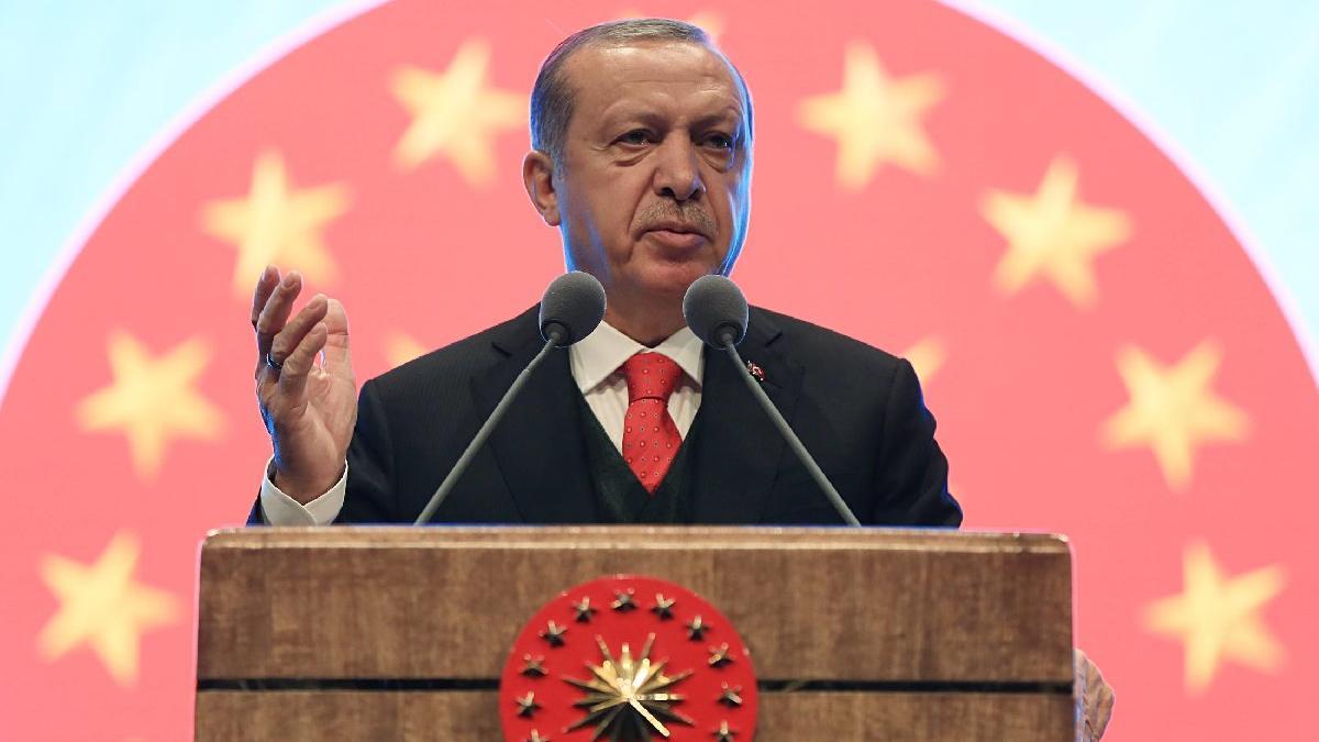 Hukuk ve ekonomi alanındaki reformlar yakında açıklanacak