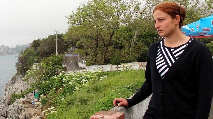 Melek İpek olayı 7 yıl önce beraat eden Ayşegül'ü hatırlattı