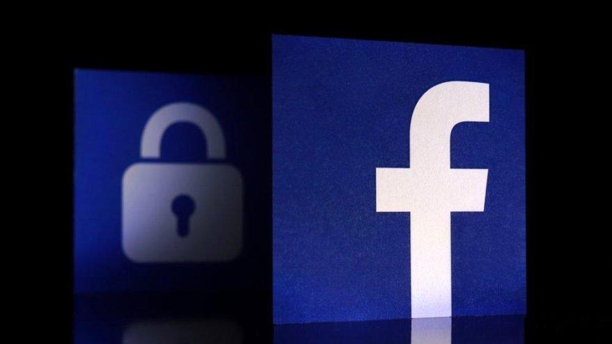 Avrupa'dan Facebook'u denetleme sinyali