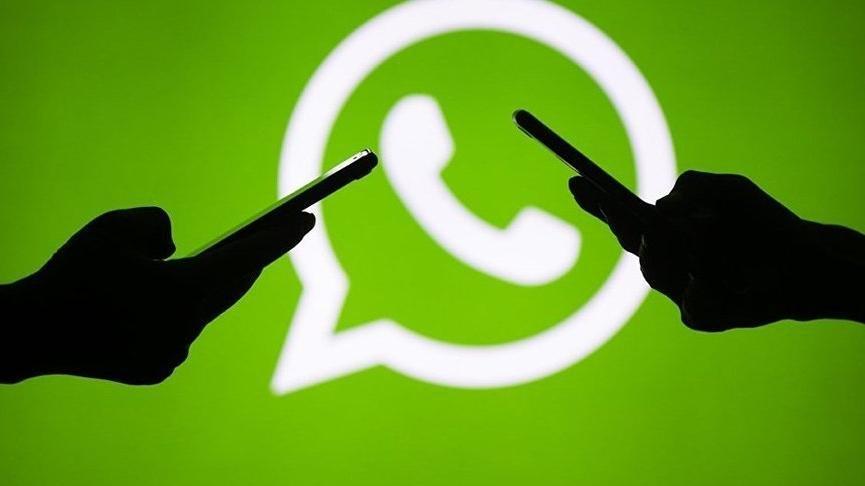 WhatsApp grup ve sohbetleri Google'a sızdı - Teknolojiden Son Dakika Haberler