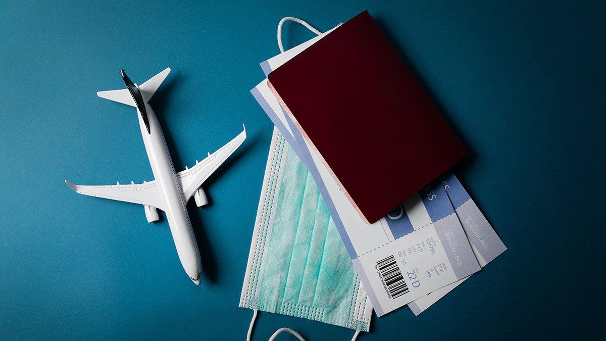 6 SORU 6 YANIT | Aşı pasaportu mu geliyor?