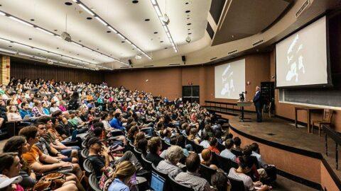 Üsküdar Üniversitesi 43 akademik personel istihdam edecek
