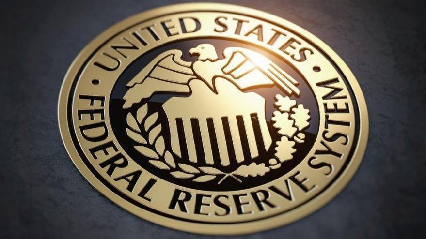 Fed: Ekonomide iyimserlik azaldı