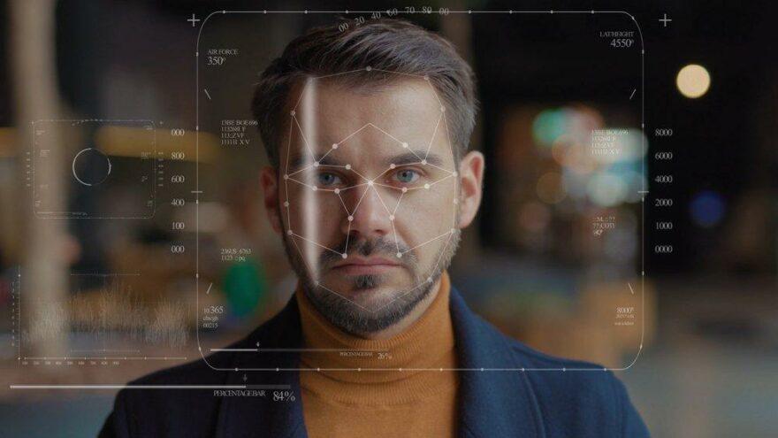 Fotoğraf üzerinden siyasi kimliği belirleyen algoritma geliştirdiler