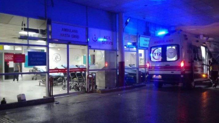 İzmir'de sahte içki kâbusu sürüyor: 2 kişi daha hayatını kaybetti