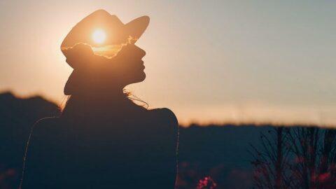 Güneş Kova burcunda