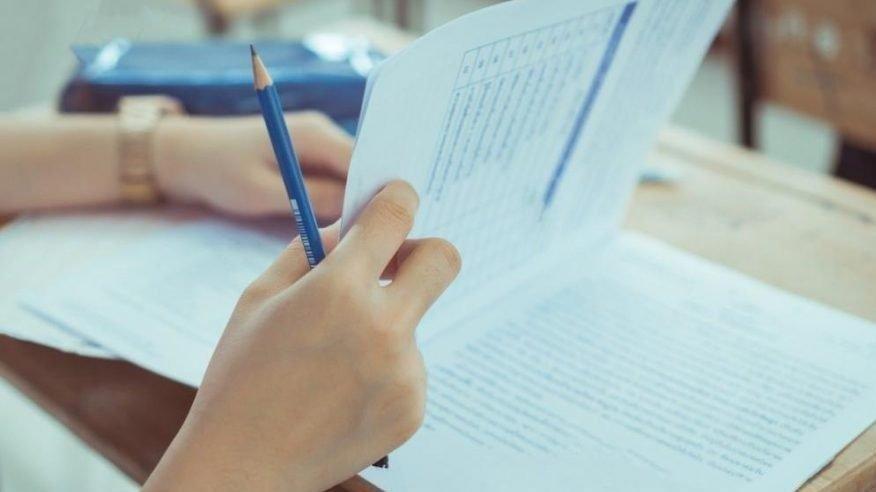 AUZEF güz dönemi online final sınavı sonuçları açıklandı