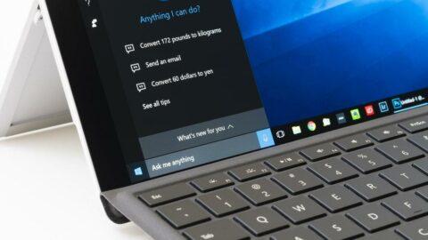Windows 10'da bilgisayarı kullanılmaz hale getiren hata