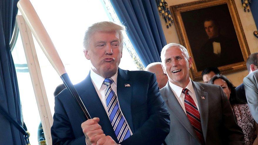 Trump'a kötü haber: Bu açıklamalar başını yakar