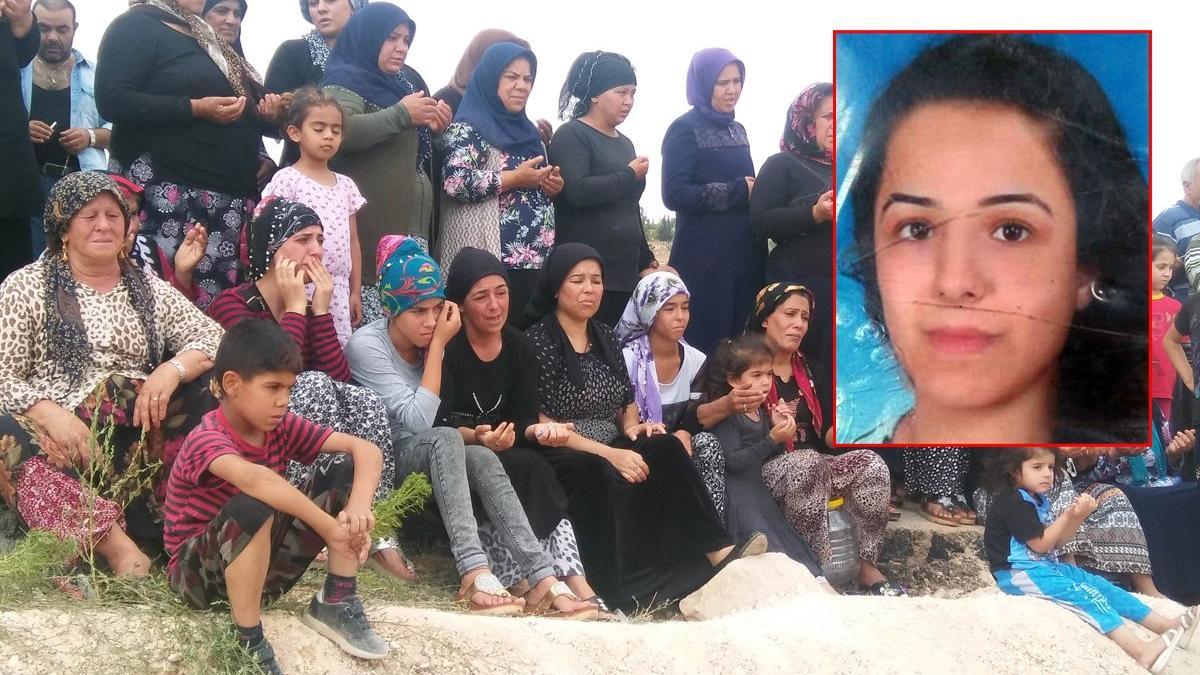 Kızlarını döverek öldürdüğü iddiasıyla yargılanan damatlarından şikayetçi olmadılar