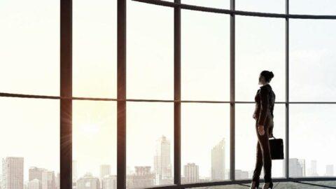 Kadın girişimcilere 'İmece Mini Sigorta' desteği