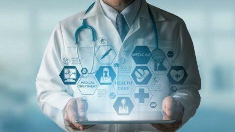 Sağlık ve hayat sigortalarının ratingi arttı