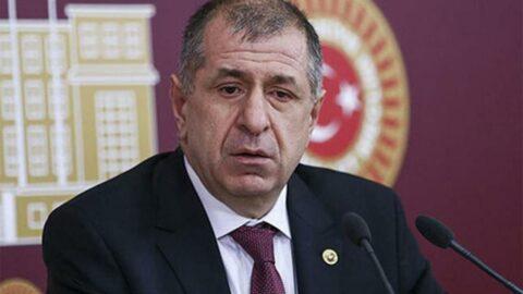 Ümit Özdağ'ın ihracının 'iptal kararı gerekçesi' açıklandı